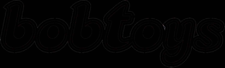 bobtoys | le sextoy en bois logos logo black